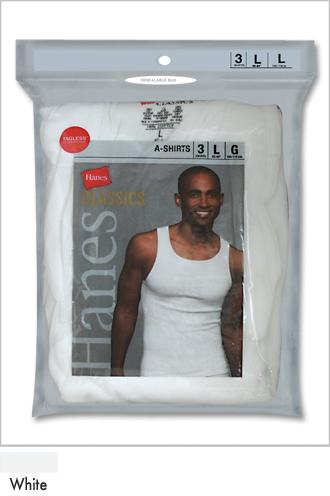 HANES-Mens-Classics-A-Shirt-Undershirts-3-Pack-7990