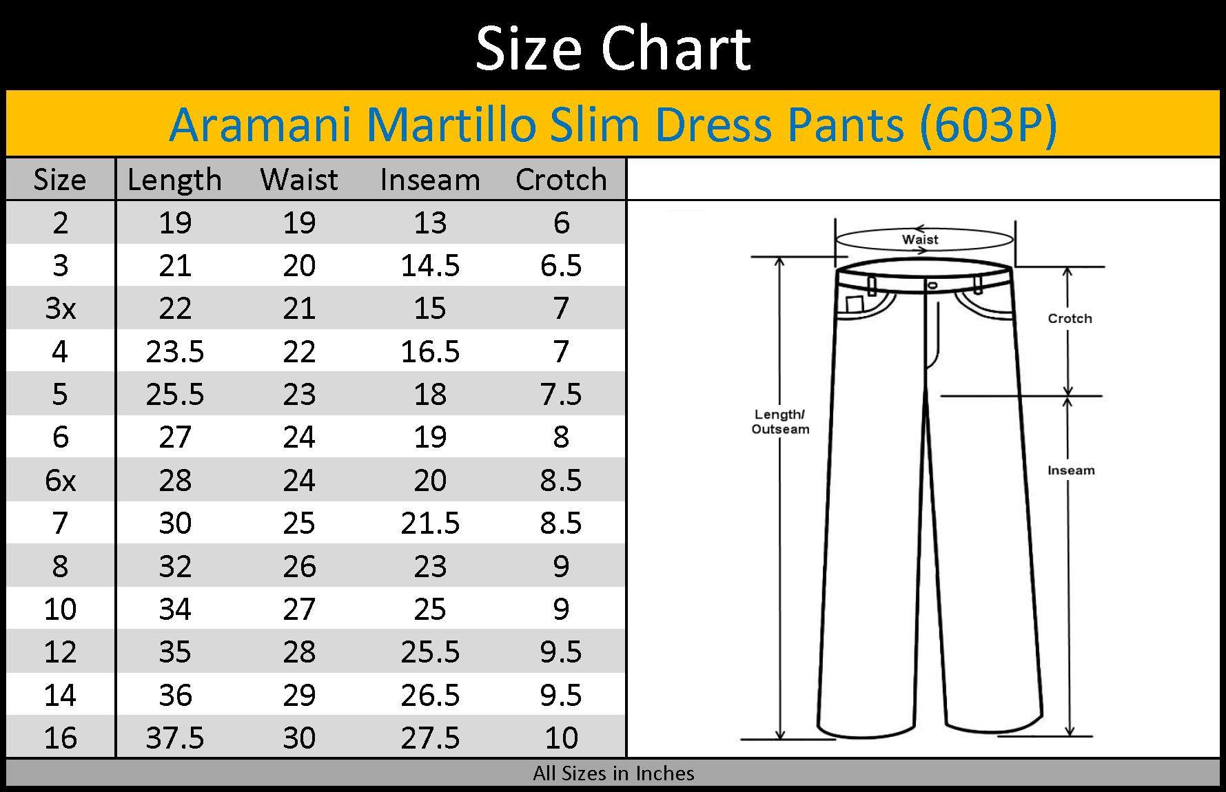 A woman with an hourglass figure and a woman with an apple-shaped figure who have the same bust size will not have the same waist or hip sizes. This was a significant problem for mail-order companies, ASTM D, , Standard Tables of Body Measurements for Boys, Sizes 8 to 14 Slim and 8 to 20 Regular; ASTM D, , Standard.