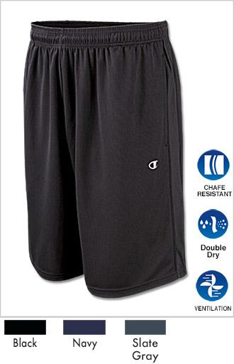 CHAMPION-Mens-Double-Dry-Training-Short-82093