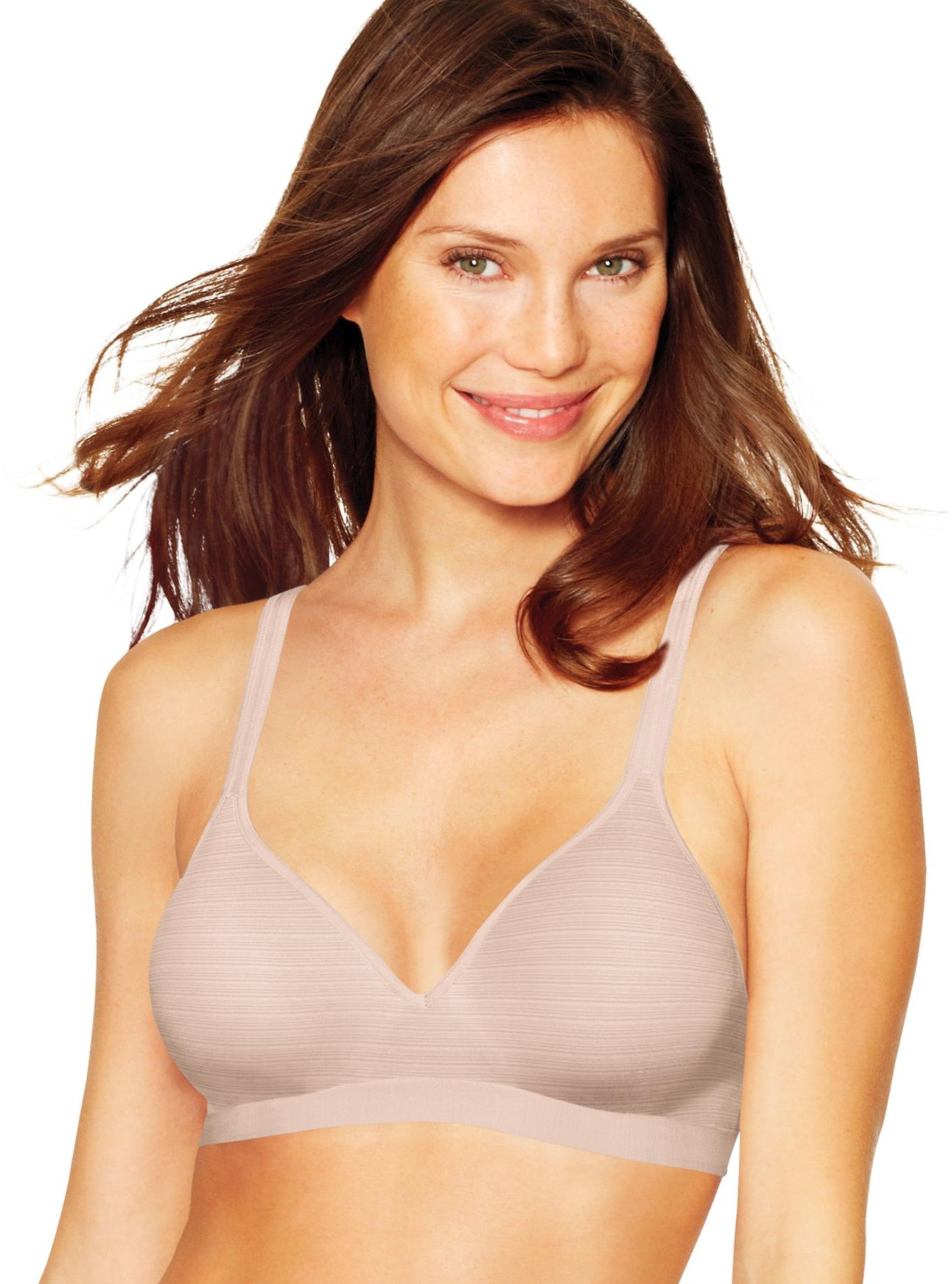 Barely there invisible look underwire bra 4104 ebay 1500 183 1903