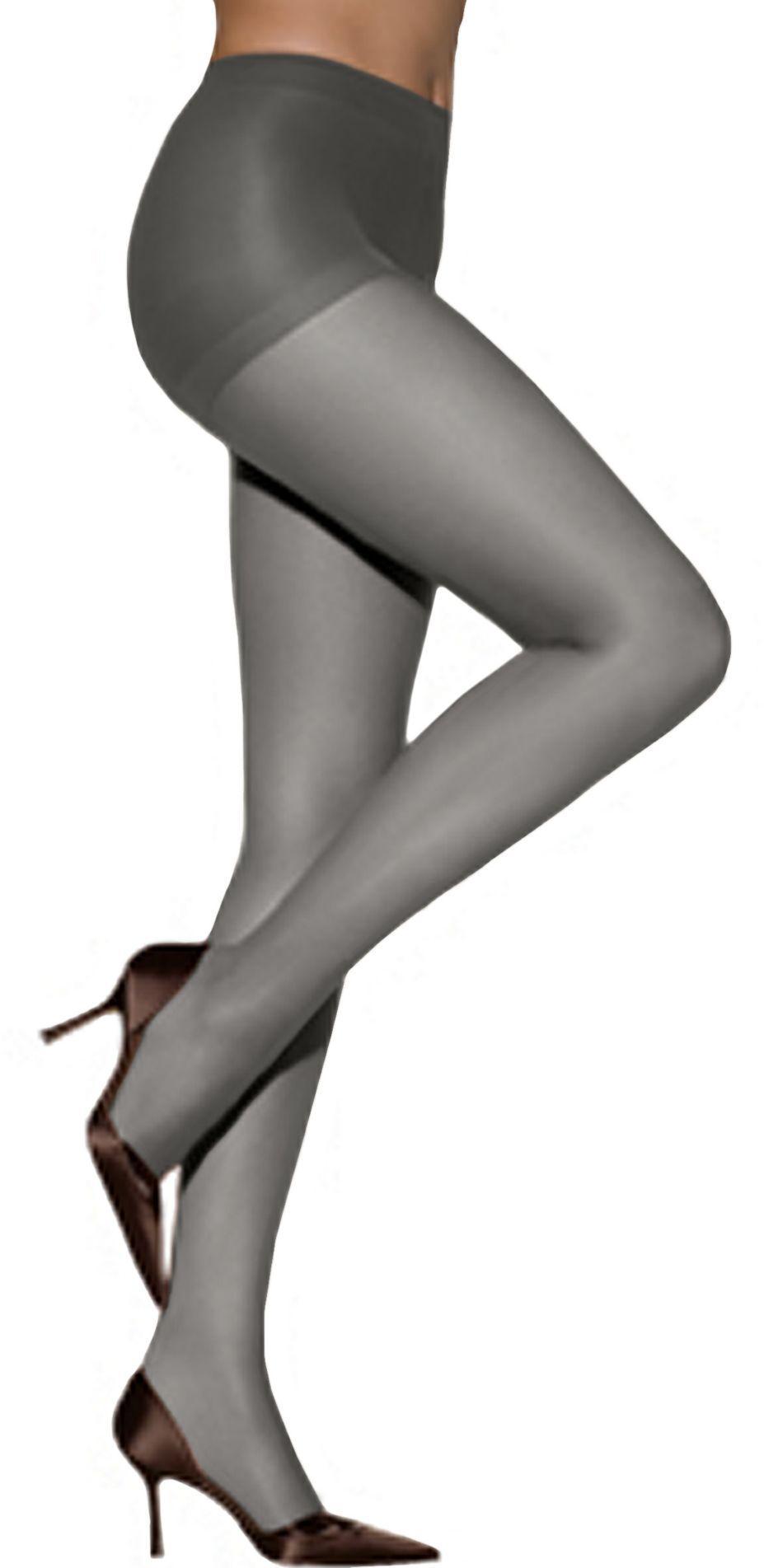 Hanestoo Pantyhose 5